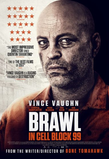 Brawl-in-Cell-Block-99-UK-Poster