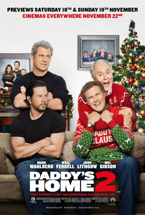 Daddys-Home-2-New-Film-Poster.jpg