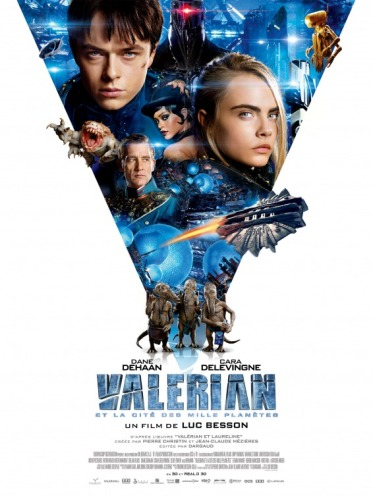 valerian_and_the_city_of_a_thousand_planets_ver14