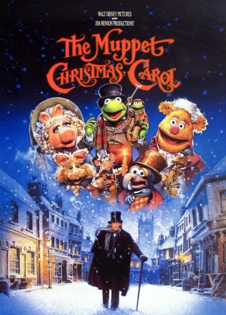 muppet-christmas-carol-1993.jpg