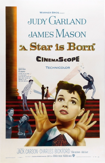 a_star_is_born poster.jpg