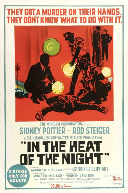 in the heat of the night poster.jpg