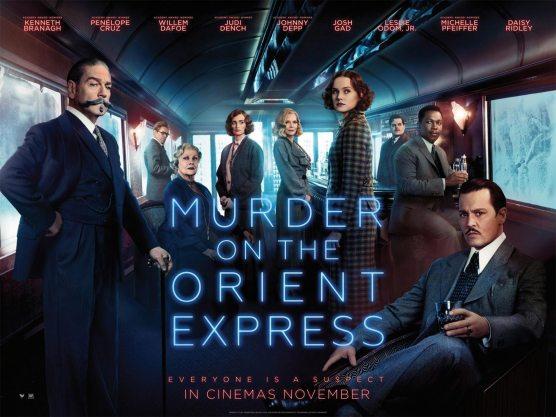 murder-orient-express-poster-.jpg