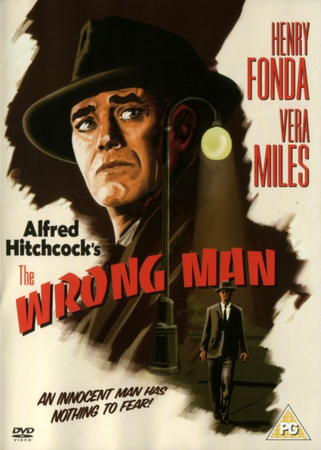 the wrong man poster.jpg