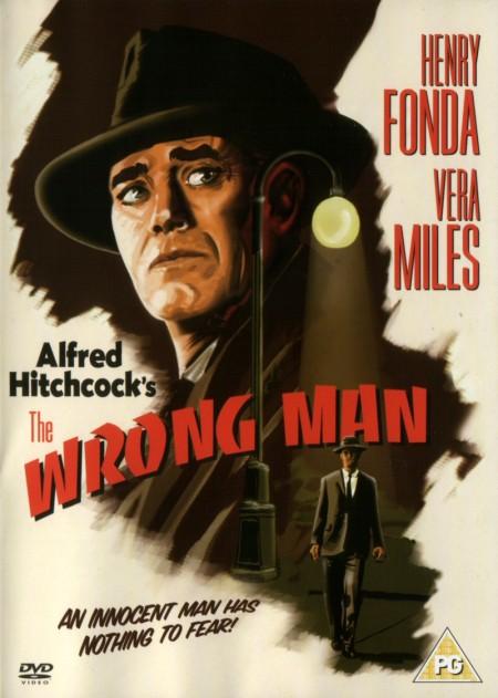 the wrong man poster.jpg