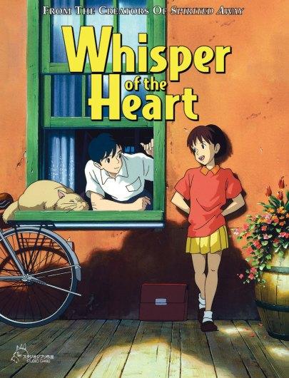 whisper poster.jpeg