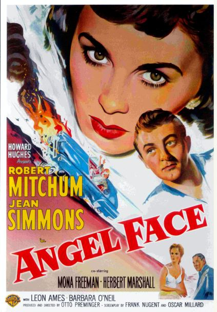 Angel-Face-POSTER.jpg