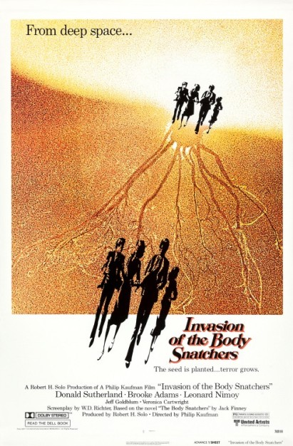 invasion_of_the_body_snatchers