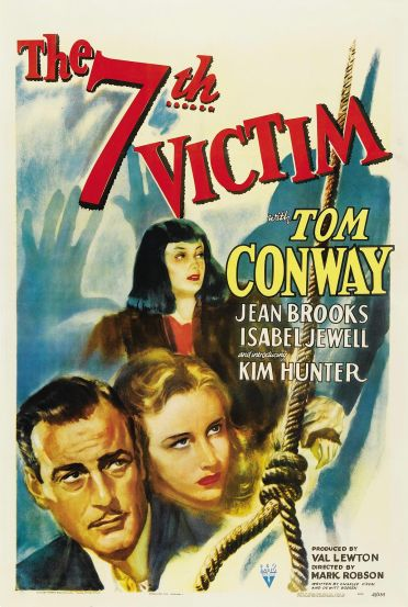 Seventh-victim-poster