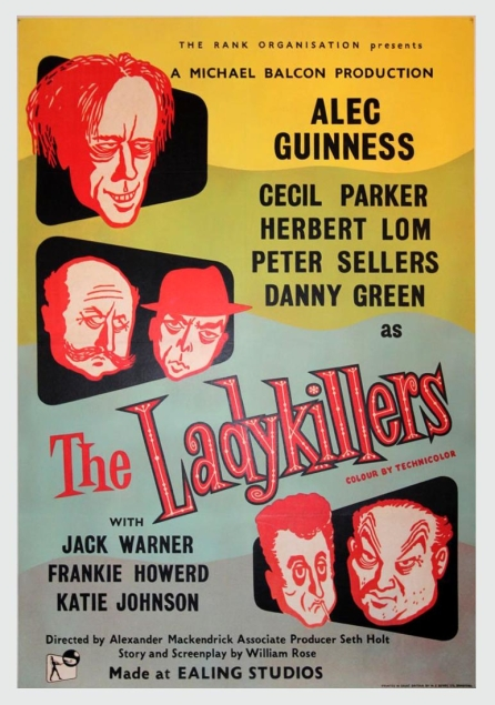 the ladykillers.jpg