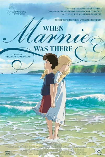 When-Marnie-Was-There-2014-movie-poster