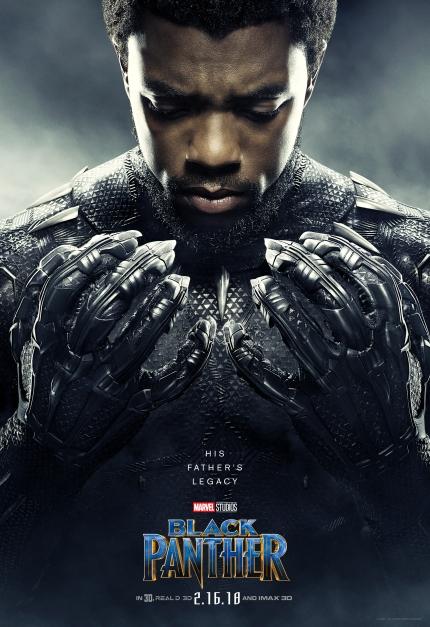 marvels-black-panther-2018.jpeg
