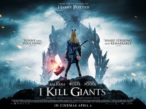 I_KILL_GIANTS_QUAD_UK FINAL.jpg