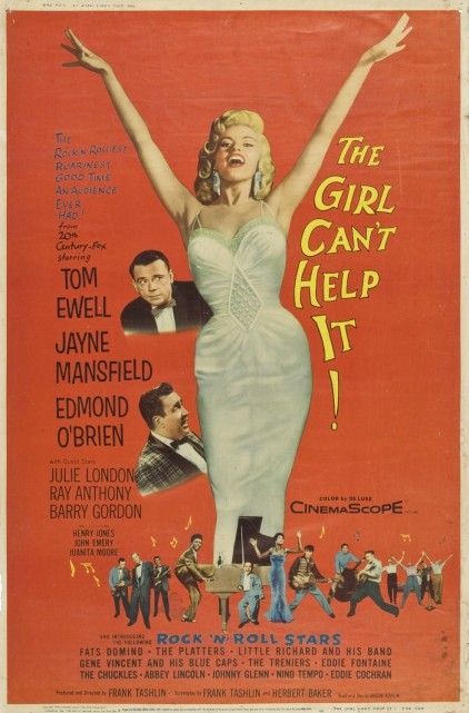 The-Girl-Cant-Help-It-1956.jpg