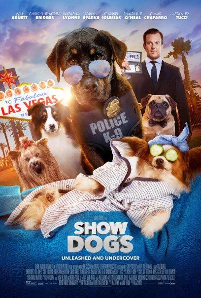 showdogs-poster.jpg