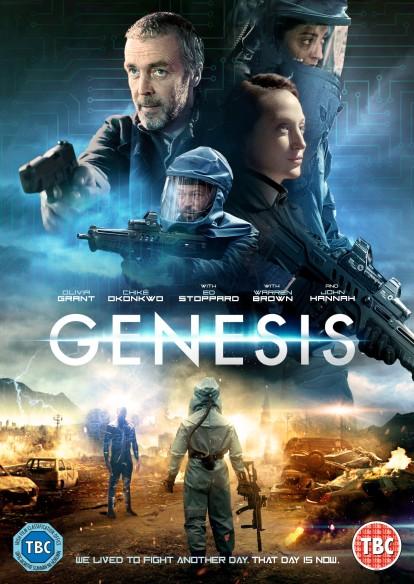 GENESIS_DVD_Packshot