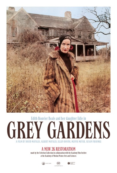 grey gardens.jpg