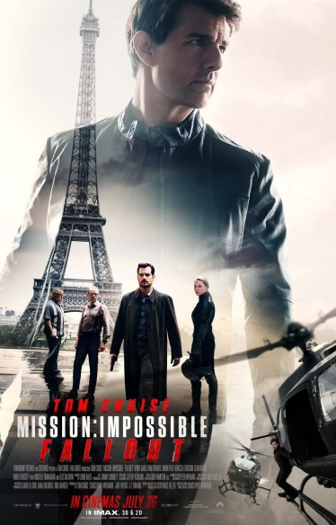 Mission_Impossible_Fallout_poster_4