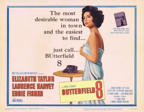 BUTTERFIELD8TC.jpg