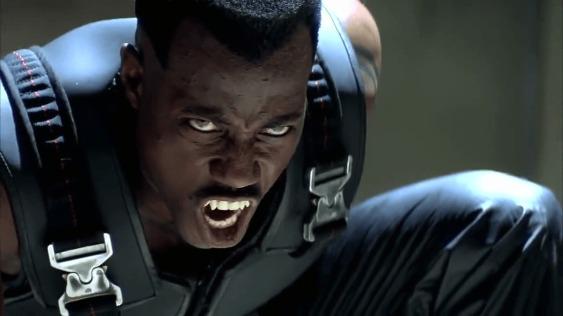 Wesley-Snipes-Blade-FilmFad_com_-1.jpg