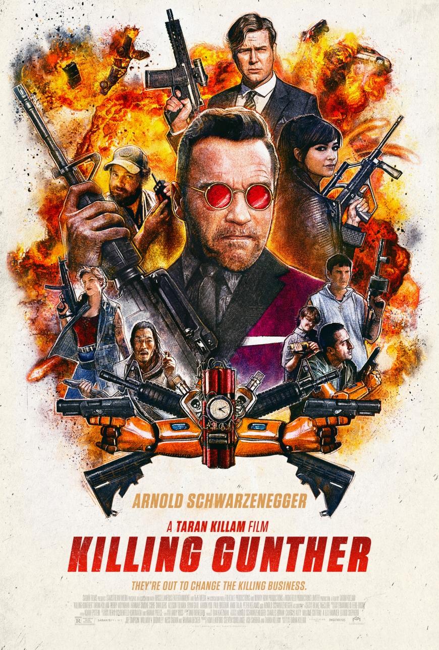 killing gunther poster.jpg