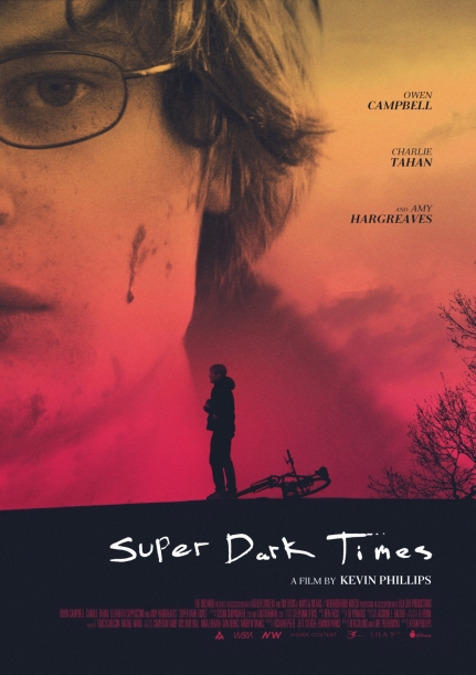 Poster-2018-Super-Dark-Times-Commercial.jpg