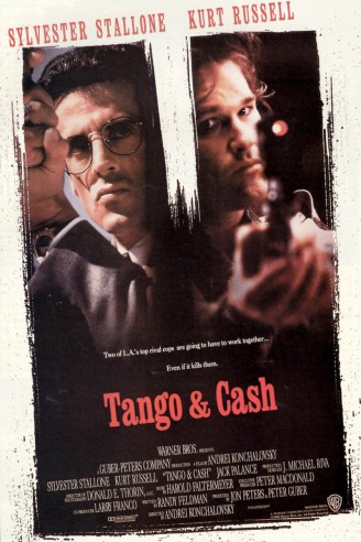 Tango-and-Cash-1989-movie-poster