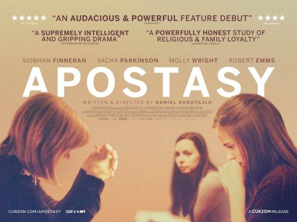 apostasyposter