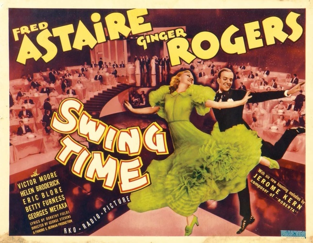 031-ginger-rogers-and-fred-astaire-theredlist.jpg
