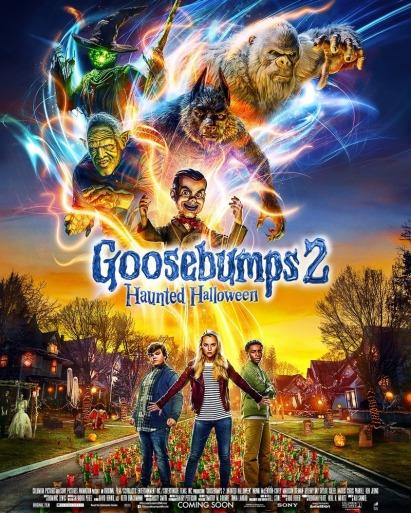 Goosebumps-2-Haunted-Halloween-2018-movie-poster