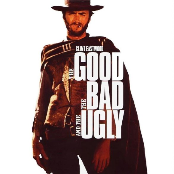 Movie_Poster_-_The_Good_The_Bad_And_The_Ugly_-_Hollywood_Collection_4b1cf1a9-b107-4708-8d0e-8074d2ff7eaa